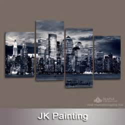 cheap prints cheap canvas prints from digital photos for modern living room decoration painting supplies