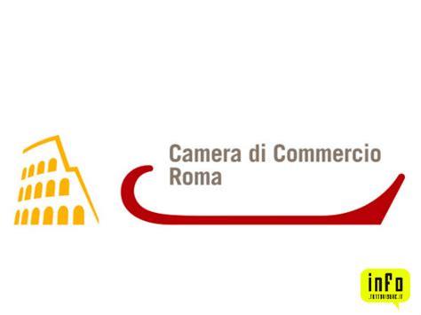 di commercio contatti di commercio di roma