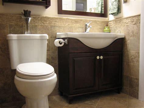 elegant  bathroom ideas ideas bathroom design ideas