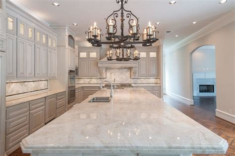 taj mahal countertops taj mahal countertops kitchen traditional with bianco