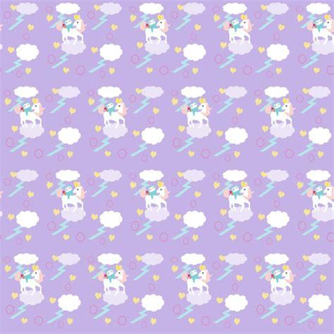 Unicorn Pattern Fabric | unicorn fabric lg pattern fabric itybitybags spoonflower