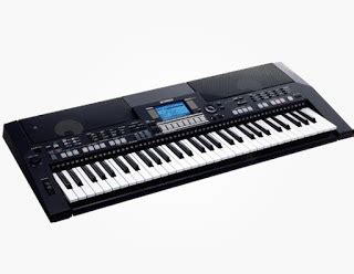 Harga Tas Merk Elgini daftar harga keyboard yamaha terbaru harga terbaru