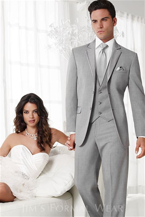 Ct003 Black Custom Made Size And Color Two Buttons Groom Tuxedos