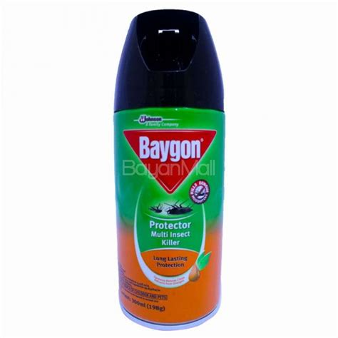Baygon Aer Flower Garden 600ml insecticides baygon www pixshark images galleries