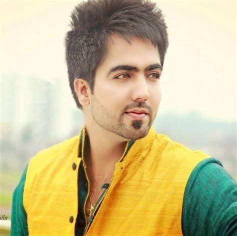 badshah latest hairstyle guru randhawa hair style pics newhairstylesformen2014 com