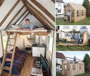 best home design on a budget 220 ber 1 000 ideen zu kleines gartenhaus auf pinterest gartenhaus stallfenster und gartenh 228 uschen