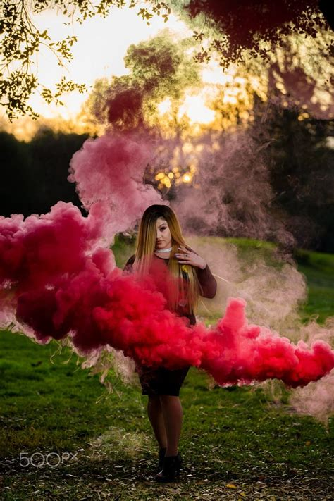 colored smoke bombs for sale 17 best ideas about smoke bombs on smoke bomb