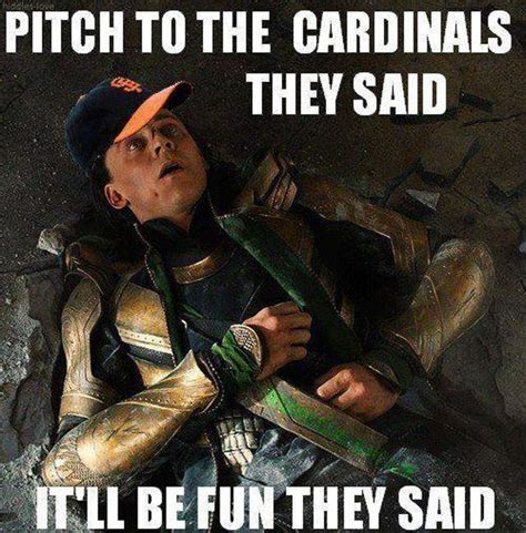 Funny Mlb Memes - 2013 world series game 1 memes red sox versus cardinals