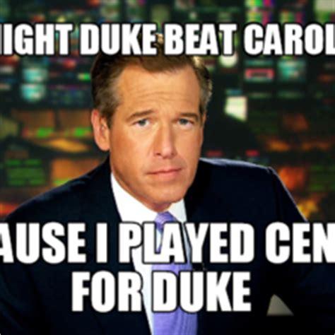 Duke Memes - memes com dacovan cloud user uploads