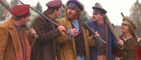 film fantasy russo un immagine di gruppo tratta dal fantasy russo il maestro