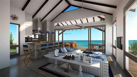 home interiors design plaza panama barefoot beach luxury in playa venao panama panama beach