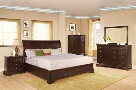 used bedroom furniture nj bedroom furniture plans raya free image sanford nc used