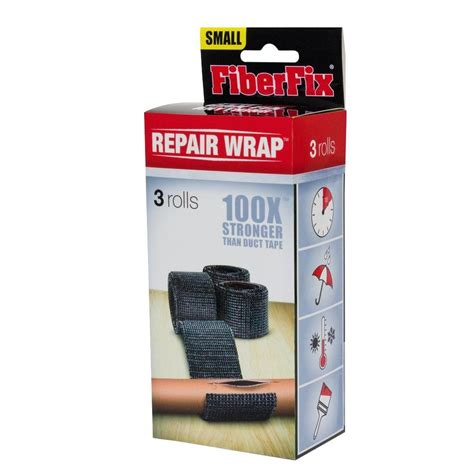 magic porcelain chip fix repair for tubs and sink 3007
