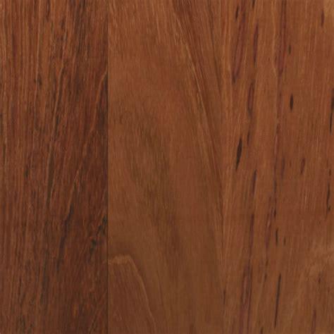 brazilian cherry hardwood flooring brazilian cherry 3 4 quot x 4 quot x 1 7 select hardwood flooring