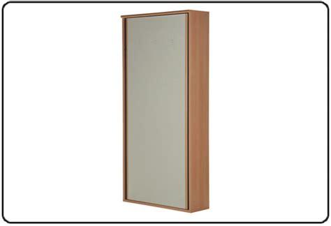 letti verticali a scomparsa letto singolo mobile a scomparsa verticale ebay