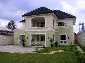 home design express llc architecture design nigerian design house plan joy