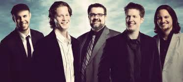 home free tickets release niswonger performing arts center