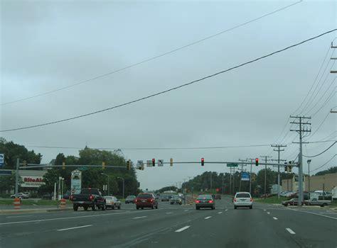 Maryland Traffic Search Maryland Aaroads Maryland 97