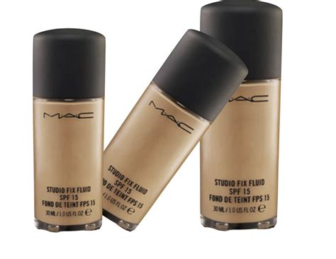 Mac Studio Fix Liquid katie s must have every day products the