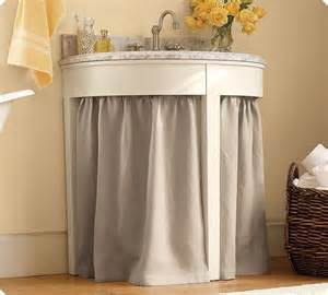 bathroom sink cover up cover up sink pipes on the cheap home decorating