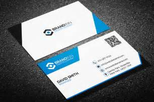 card business clean business card archives graphic