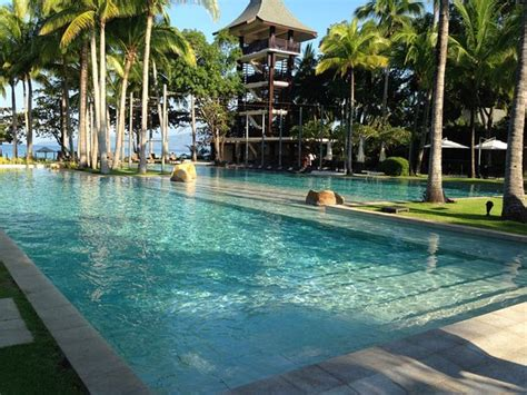 Anvaya Cove Room Rates 2014 by Anvaya Cove Nature Club Updated 2017 Condominium