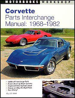car maintenance manuals 1968 chevrolet corvette auto manual 1979 chevrolet corvette repair shop manual reprint