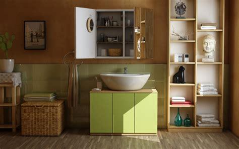 Badezimmermöbel Holz by Badschrank Vollholz Bestseller Shop F 252 R M 246 Bel Und