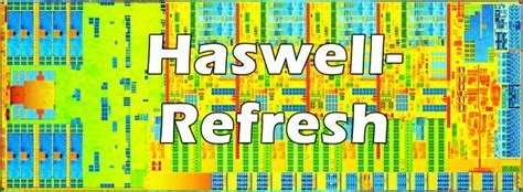 mobile häuser preise update mobile cpus quot launched quot haswell refresh intel