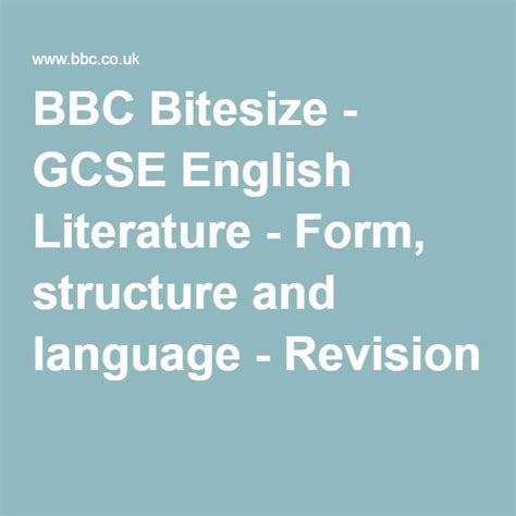 essay structure english literature gcse welcome to unflappable ltd cv writing services cv