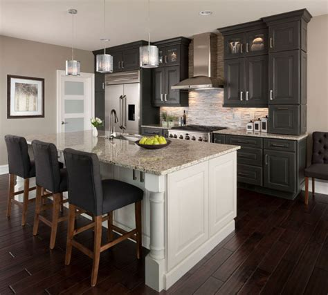 kitchen island manufacturers 9 tips to found best kitchen cabinet manufacturers