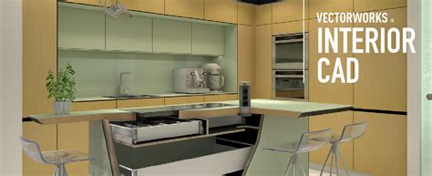 top cad software for interior designers review 28 top cad software for interior sweet home 3d