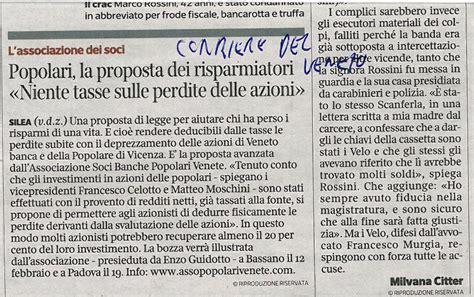 banche popolari italiane asso popolari venete