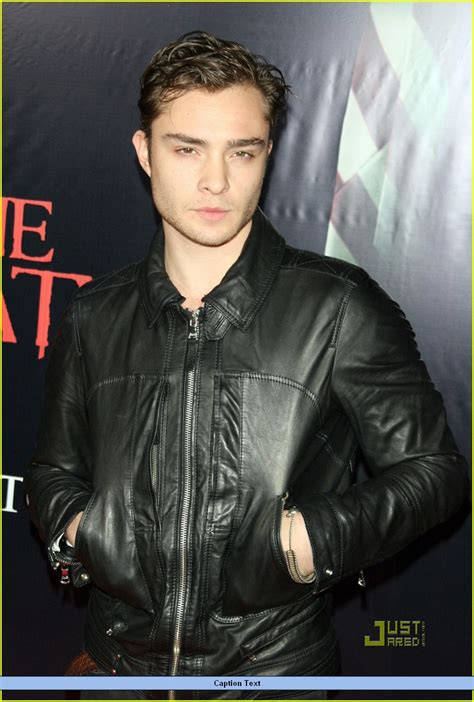 ed westwick tattoos ed westwick feather explained photo 2283561 ed