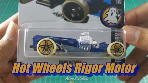 Wheels 2017 Rigor Motor wheels rigor motor wheels the rigor motor blue
