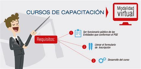 mdt acuerdo ministerial nro 0087 normas para el pago inicio