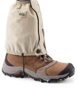 Snow gaiters rei 3264 183 2448