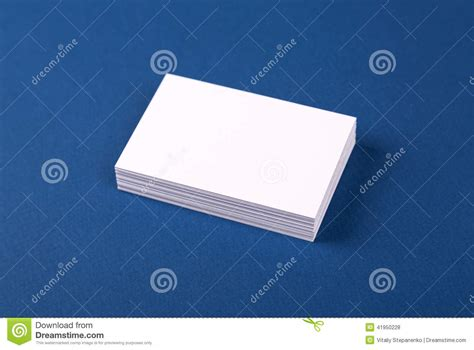 Z Graphic Bussiness Cards Template by Business Cards Stock Photo Image 41950228