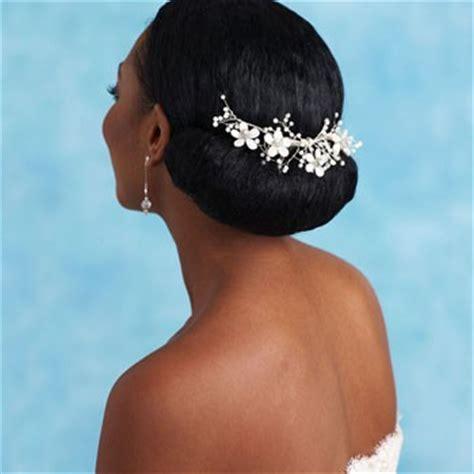 african american wedding hairstyles black wedding hairstyles