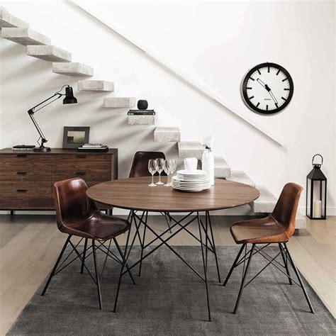 Table De Chevet Grise 267 by Maisons Du Monde Mbel Dekoration Leuchte Und Sofa With