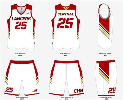 basketball jersey design europe sublimation reversible custom basketball jersey best