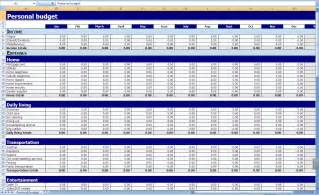 Spreadsheet For Excel Best Excel Spreadsheet Templates Calendar Template 2016