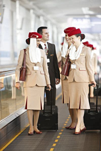 emirates open day 2017 emirates announces cabin crew open day in athens greece