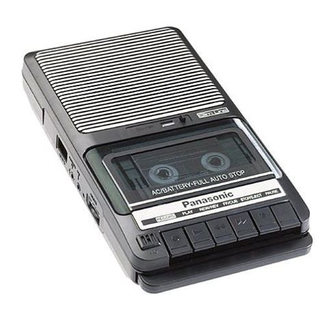 cassette recorder recorders search engine at search