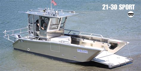 handicap fishing boat aluminum boats with best picture collections
