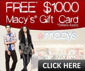 Free 1000 Visa Gift Card No Surveys - 55 best free gift cards images on pinterest