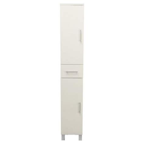 tallboy bathroom cabinets buy compact bathroom tallboy white from our bathroom wall