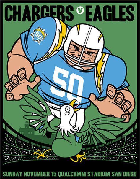 san diego chargers poster chargers posters search engine at search