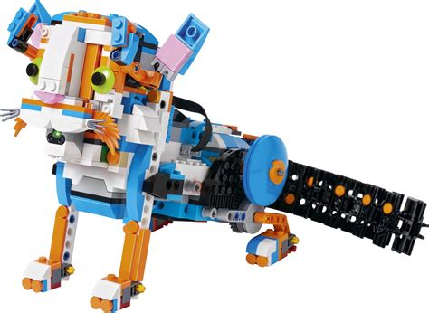 Lego Toolbox Lego Accessories lego 17101 creative toolbox