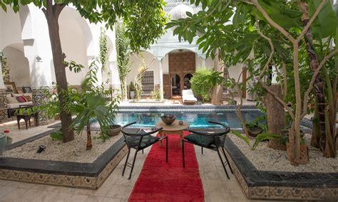 design interior rumah maroko desain rumah moorish nan cantik ini bisa anda tiru rumah